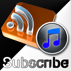 Subscribe to The Jamhole!