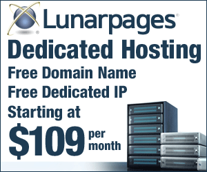 get the best dedicated servers out there