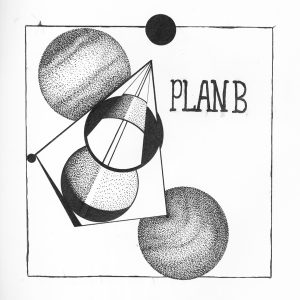 Mat Lee - Plan B