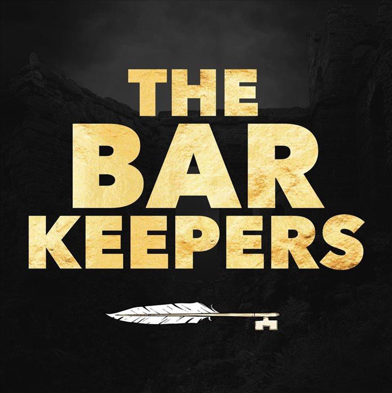 Bar Keepers