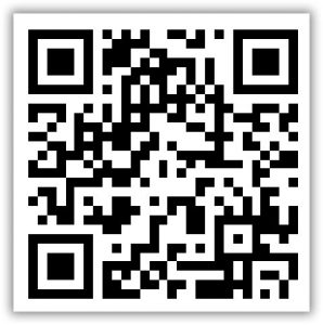 Send us Bitcoin