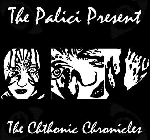 chthonicChronicles
