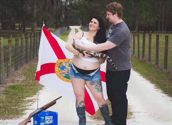 Florida Love
