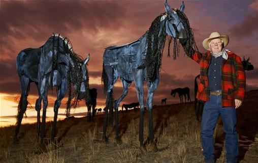 horsestats
