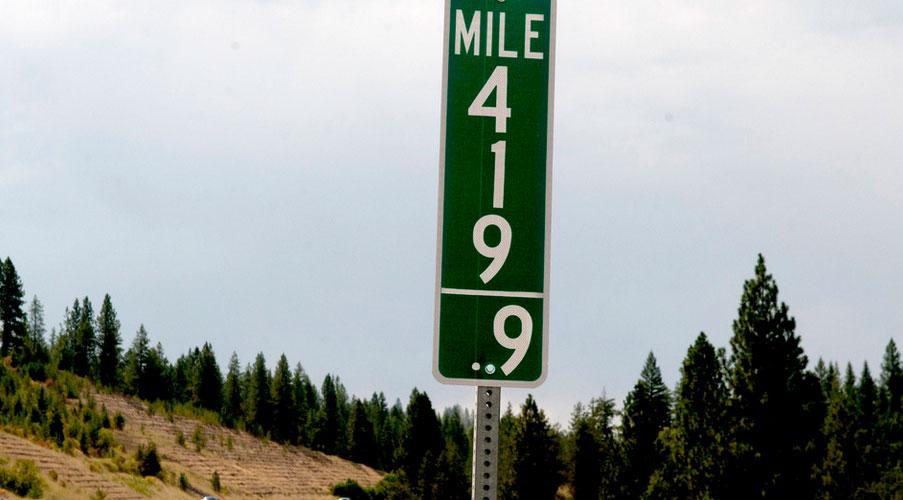 mile419