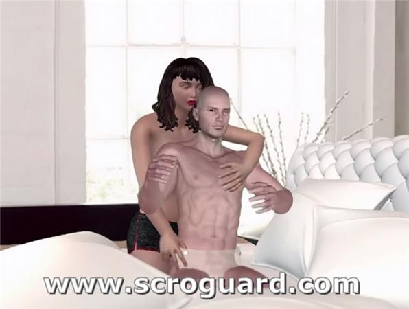 scroguard