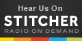 Listen to The Jamhole on Stitcher Smart Radio
