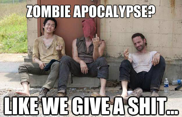 zombiewhocares