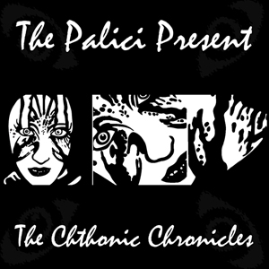 Download the Chthonic Chronicles