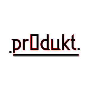 Pr0dukt