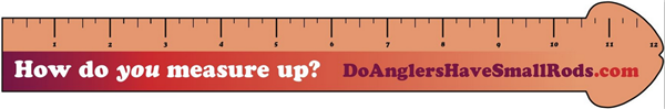Does your little lever measure up?