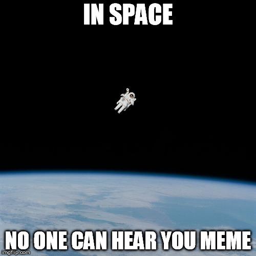 Space Yo