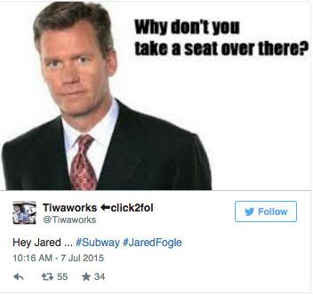 jared-subway