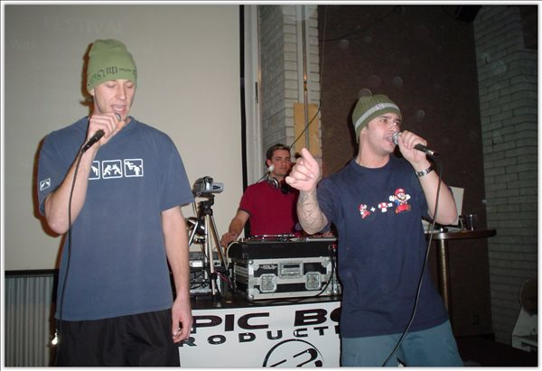 Pr0dukt 2006