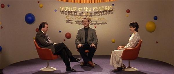 worldofpsychic